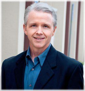 Jeff Rendel